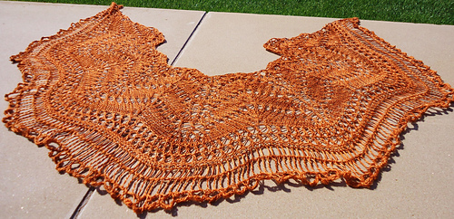 Sandy_s_fury_shawl_medium
