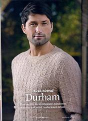 Durham_1_small