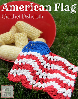 American_flag_crochet_dishcloth_title_small2