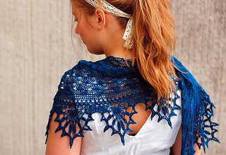 Blue_252520modelled_252520bagfra_252520around_252520neck_small2