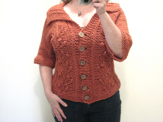 Darkwoods_cardigan_small2