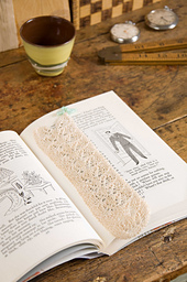 Bookmark_1_copy_small_best_fit