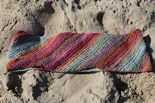 Beach_001_small2