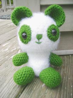 Greenpanda1_small2