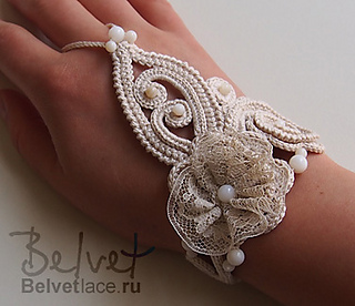Bracelet-on-hand1_small2