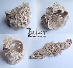 Boho_bracelet2_pattern2_small