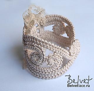Boho_bracelet2_2_small2