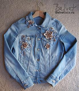 Jacket1_small2