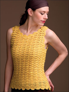 July_2007_crochet_cascading_shells_84211_small2