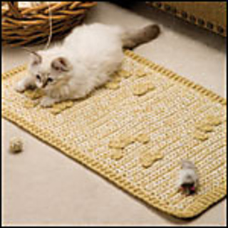 2009_may_crochet__magazine_small2
