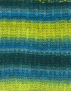 Detail_of_knit_pattern_small2