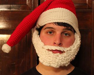 Santa_hat_with_beard_2_small2
