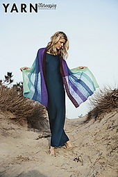 Waves_shawl_small2_small_best_fit