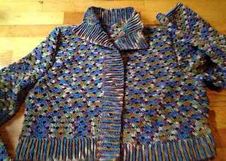 Holey_sweater_done_small2