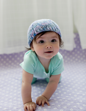 Baby_duomo_storey_small_best_fit