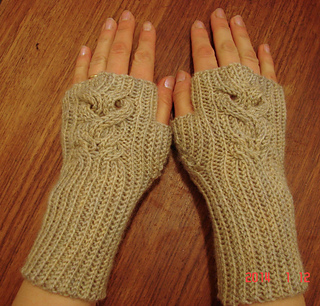 Owls_mitts_small2