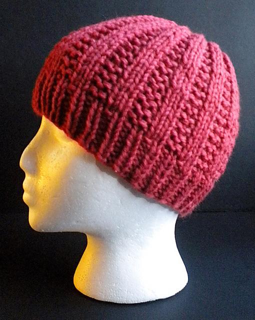 Ravelry: Wool-Aid - patterns