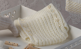 Patron-tejer-punto-ganchillo-bebe-cubrepanal-otono-invierno-katia-6714-45-g_small_best_fit