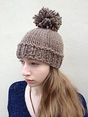Ski_bum_hat_one_small