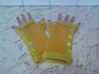 Mittens_010_small2