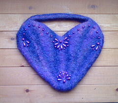 Heart_and_totes_006_small