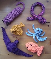 Cat_toys_019_small