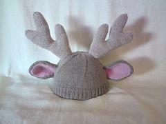 Reindeer_hat_022_small