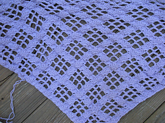 Soft__n_sweet_healing_shawl_for_charity_in_progress_cotton_plus_lavender_small