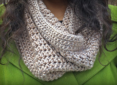 Grandcanyoncowl-closeup_small