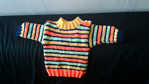 Babytruitje_small_best_fit