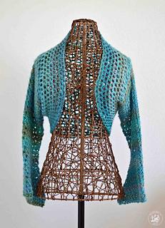 Sweet-spring-shrug-no-seam-crochet-pattern-10_small2
