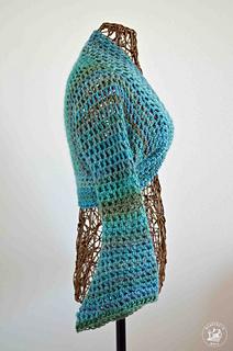 Sweet-spring-shrug-no-seam-crochet-pattern-12_small2