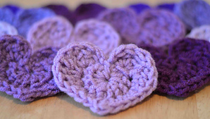 Crochet_heart_pattern_11_small_best_fit