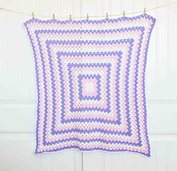 Granny_square_baby_blanket_crochet_pattern_01_small_best_fit