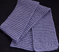 Garter-stitch-scarf_small_best_fit