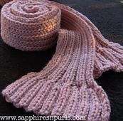 Skinny-scarf-in-2x2-rib