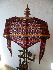 Autumn_shawl_small