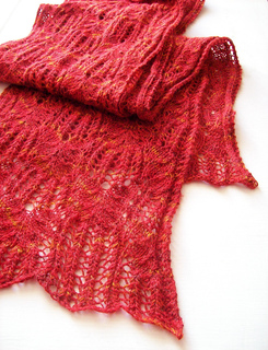 Amy_s_scarf_007_small2