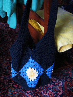 Handbag3_small2
