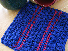 Breadbasketdishcloth1_small