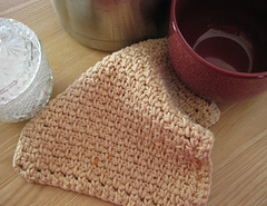 Plainandsimpledishcloth1_small