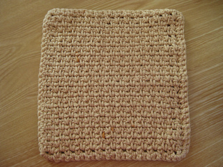 Plainandsimpledishcloth3_small2