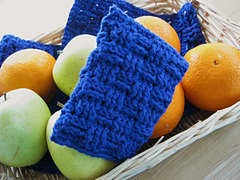 Basketcasescrubby1_small