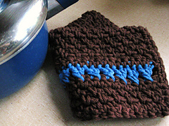 Xfactordishcloth2_small