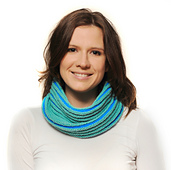 Caterpillar_cowl_small_best_fit