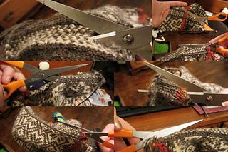 Knitting_blog6_small2