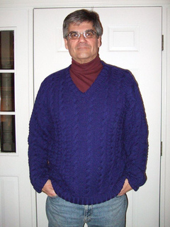 Dad_sweater_i_small2