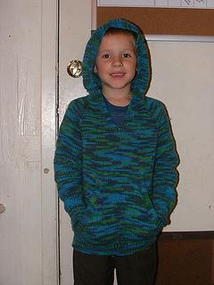 Liamsweater_small2