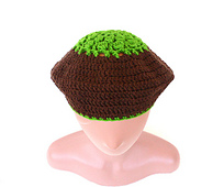 Crochet-fancy-top-french-beret-2_small_best_fit