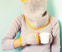 Chainmail-armor-cowl-mitten4_small_best_fit